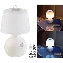 Suchergebnis auf Amazon.de für: Tischlampen Batterie betrieben