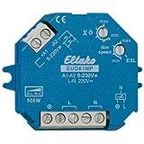 Eltako Dimmschalter, EUD61NPN-UC