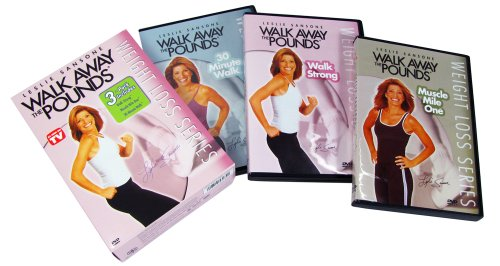 walk-away-the-pounds-3pk-walk-strong-muscle-mile-one-and-30-minute-walk-dvds-by-gaiam