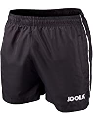 Joola Short »SINUS«