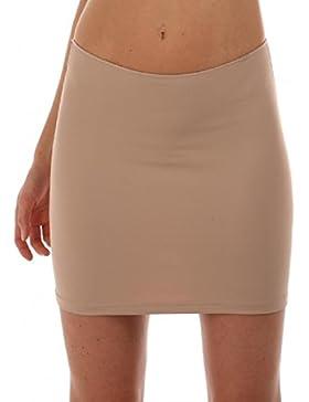 AVET 79290 – falda combinacion m