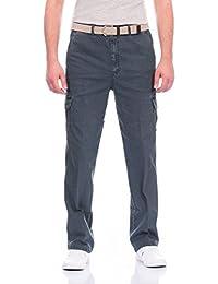 Suchergebnis auf Amazon.de für  Sommer Jeans Hose - 4XL   Herren ... fd5de01a9a