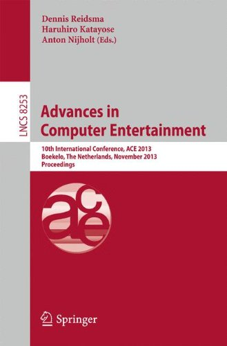 advances-in-computer-entertainment-10th-international-conference-ace-2013-boekelo-the-netherlands-no