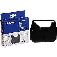 Pelikan 1 Nylon - printer ribbons (Black, 85 g, 768 pc(s)) -  Confronta prezzi e modelli