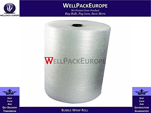 1000-mm-x-100-m-small-bubble-wrap-roll-bubble-wrap-1000-mm-piccole-bolle-consegna-il-giorno-successi