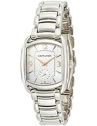 Hamilton - Women's Watch H12451155