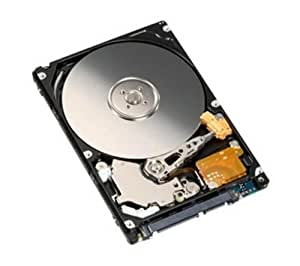 Generic 2.5 inch 80gb 80 gb SATA hard drive 5400 RPM for Laptop/PS3 - 1 Year Warranty