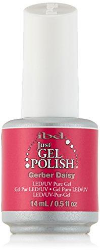 ibd-just-gel-polish-gerber-daisy-led-and-uv-pure-gel-14ml