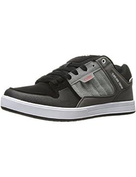 DVS SHOES Herren Portal Sneaker