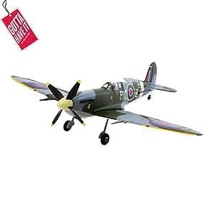 Parkzone Ultra-Micro Spitfire Mk IX BNF