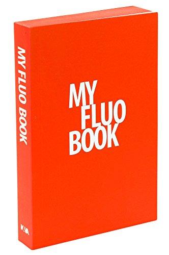 nava-my-fluo-book-pocket-orange