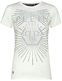 87fc3a7620 Amazon.co.uk: Philipp Plein: Clothing