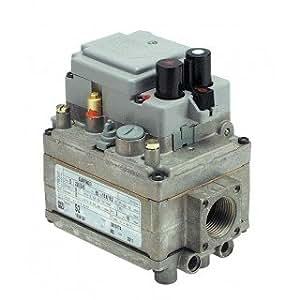 De dietrich - Bloc ELECTROSIT 3/4 ASA 220RAC6 - : 95365362