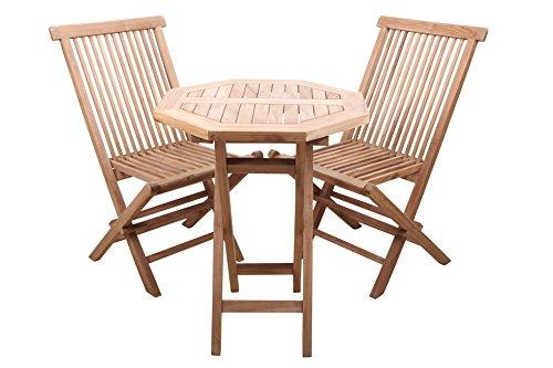 point-garden-Set mobili da giardino mobili da giardino