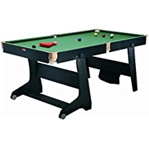 Amazon Fr Table Billard Transformable Riley