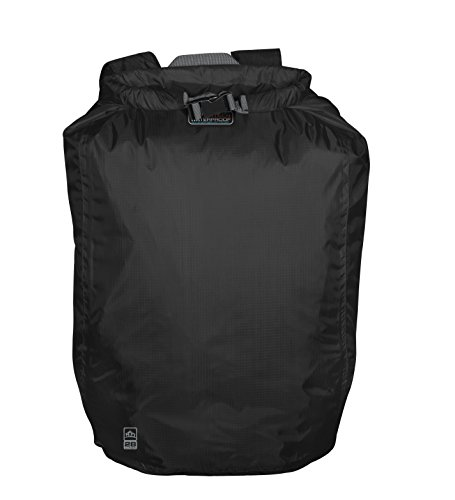 wasserdicht-versiegelt-rucksack-von-stormtech-black-granite