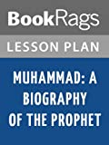 Lesson Plan Muhammad: A Biography of the Prophet by Karen Armstrong