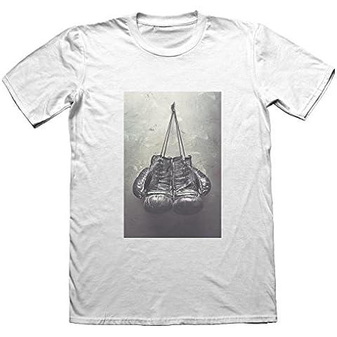 DestinationVinyl - Camiseta - universidad - para hombre
