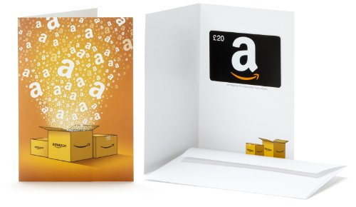 amazoncouk-gift-card-in-a-greeting-card-20-amazon-boxes