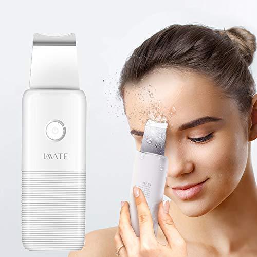 Depurador de piel facial