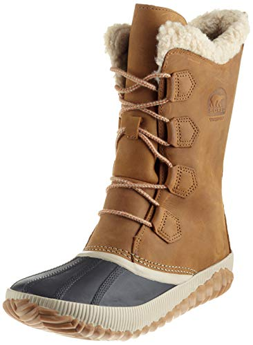 Sorel Femme Bottes, OUT N ABOUT PLUS TALL