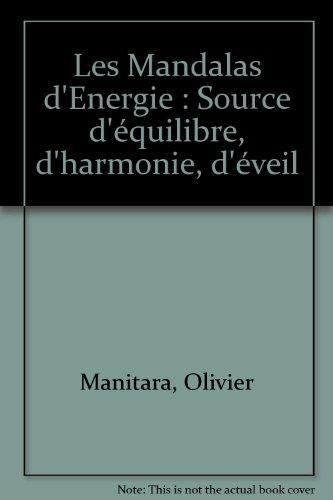 les-mandalas-denergie-source-dequilibre-dharmonie-de-sante-et-deveil