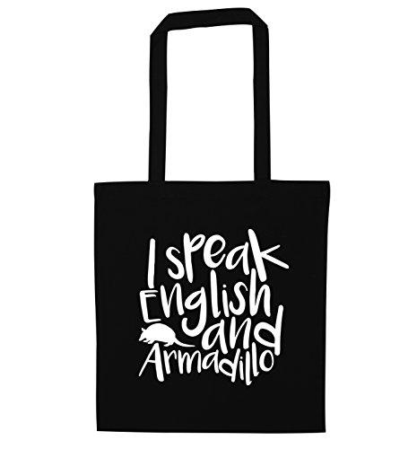 i-speak-english-and-armadillo-tote-bag