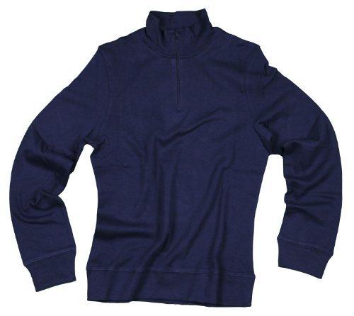 Reebok - T-shirt de sport - Fille Bleu - Bleu roi