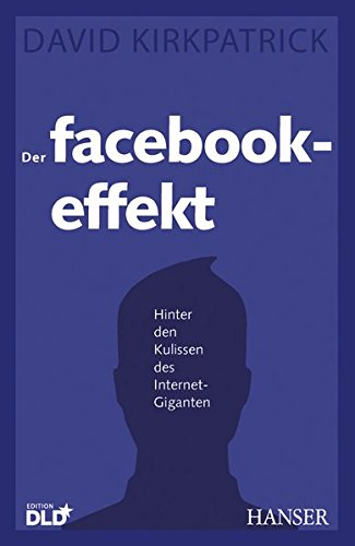 der-facebook-effekt-hinter-den-kulissen-des-internet-giganten