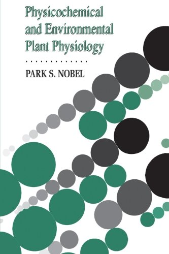 physicochemical-and-environmental-plant-physiology