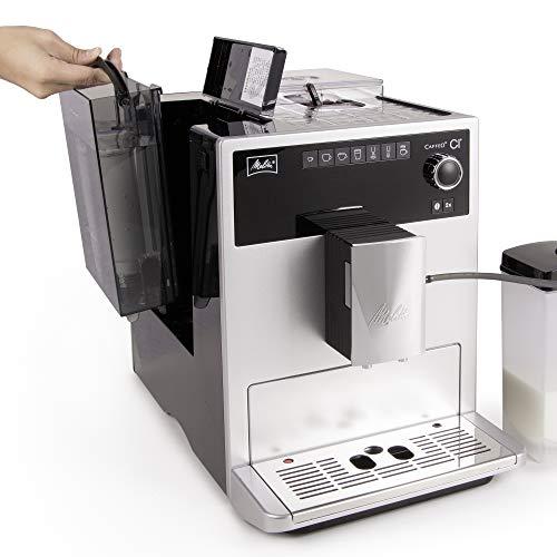 Melitta Caffeo CI E970-101 ...