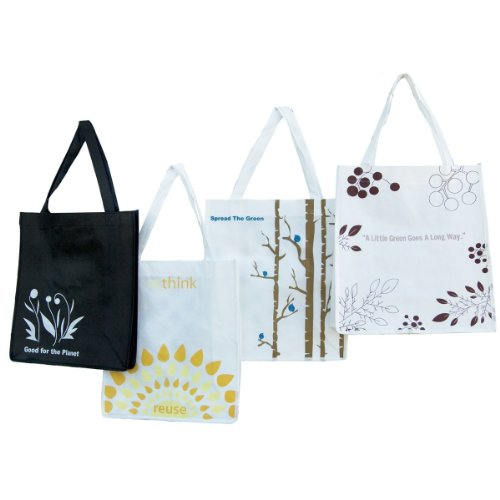 neu-home-80101-set-di-4eco-bags-diversi-colori