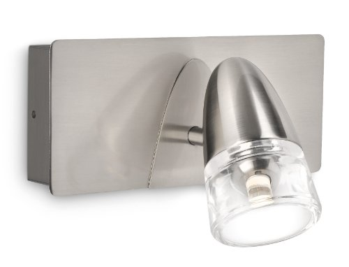 philips-instyle-wall-light-455781716-wall-lighting-surfaced-bedroom-kitchen-living-room-indoor-chrom