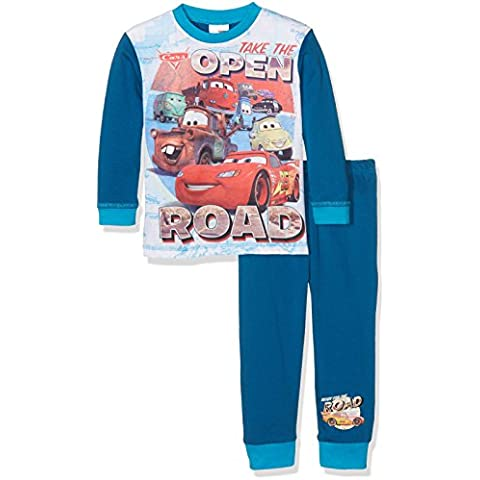 Disney Official, Set Pigiama Bambino