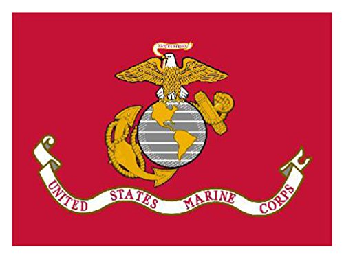 us-marine-corp-flag-5ft-x-3ft