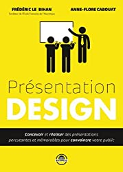 Présentation Design