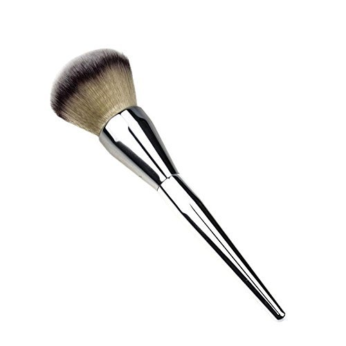tfxwerws Kosmetik Make-up Face lose Rouge Powder Brush (groß)
