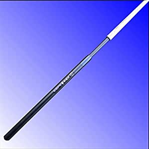 Blue Moon Cue+Plus 49 Telescopic Pool Cue [Extendable]