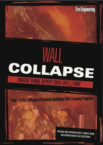 collapse-of-burning-buildings-training-program-wall-collapse