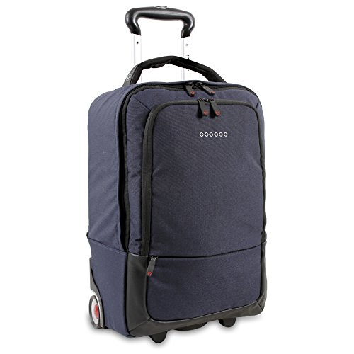 j-world-new-york-sway-laptop-rolling-backpack-navy