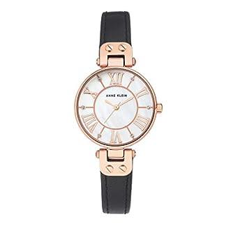 Reloj – Anne Klein – para Mujer – AK/N2718RGBK