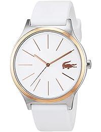 Lacoste Damen-Armbanduhr 2000945
