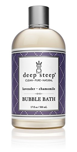 deep-steep-honey-bubble-bath-lavender-chamomile-17-oz