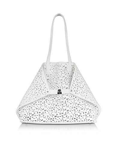 akris-womens-ai1015pa897001-white-leather-tote