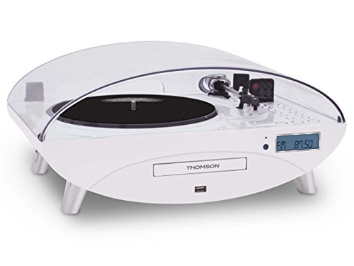 big-ben-interactive-thomson-tt400b-giradischi-radio-cd-mp3-bianco
