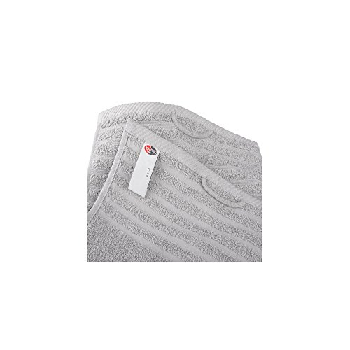 Flauschiges Sauna-Handtuch   16 moderne Farben und viele Größen   100% gekämmte Baumwolle Frottee Qualität ca. 570g/m²   Strandlaken 80 x 200 cm   Serie Pisa   CelinaTex 0002889   türkis -