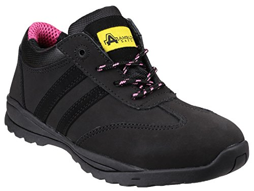 amblers-fs706-sophie-ladies-safety-shoe-black-9