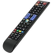 Generic–Control Remoto para Samsung aa59–00784C un50F6350un55F8000un60F6350