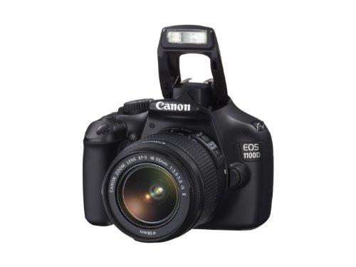 EOS 1100D SLR-Digitalkamera_2