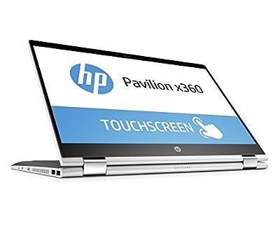 P Pavilion x360 14-cd0200ng Notebook